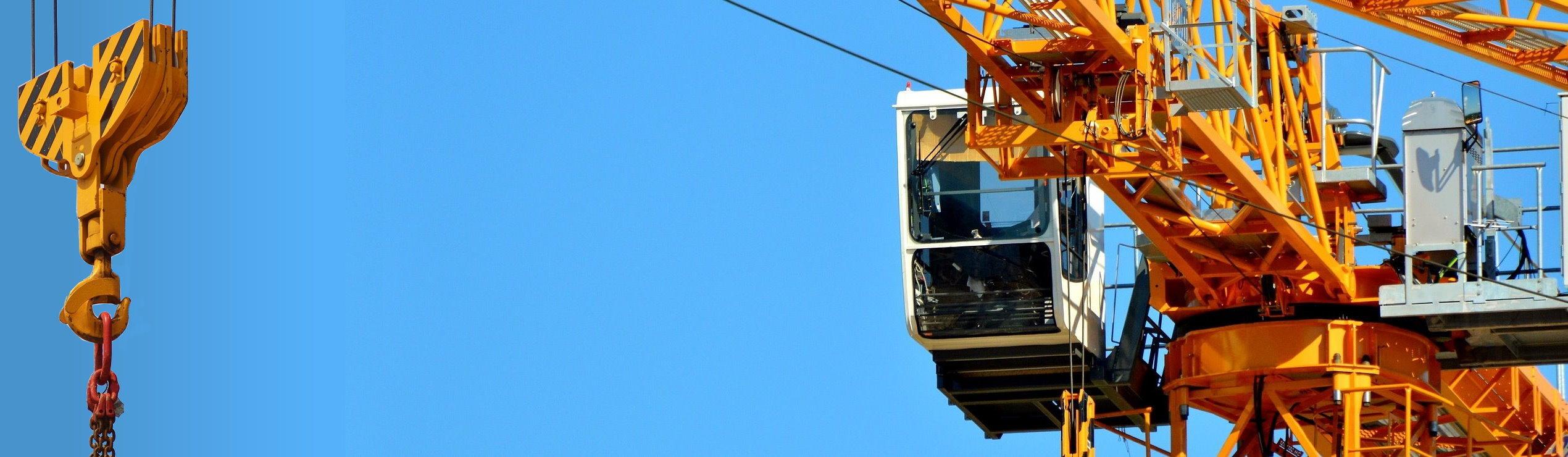 crane-2511304_1920-4-1